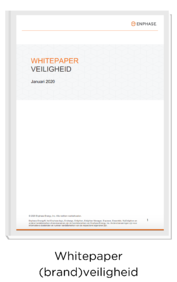 Beeld whitepaper