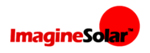 05-19-imagine-solar-logo-150x53