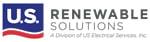 05-19-us-renewable-solutions-logo-150x42