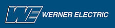 werner-electric-logo-300x75.jpg