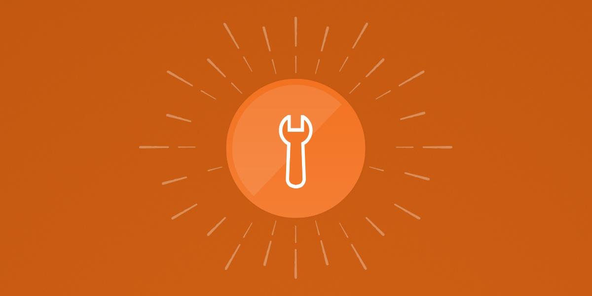 Installer tools & resources