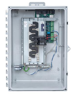 09-18-wiring-IQ-Combiner-3-300x383
