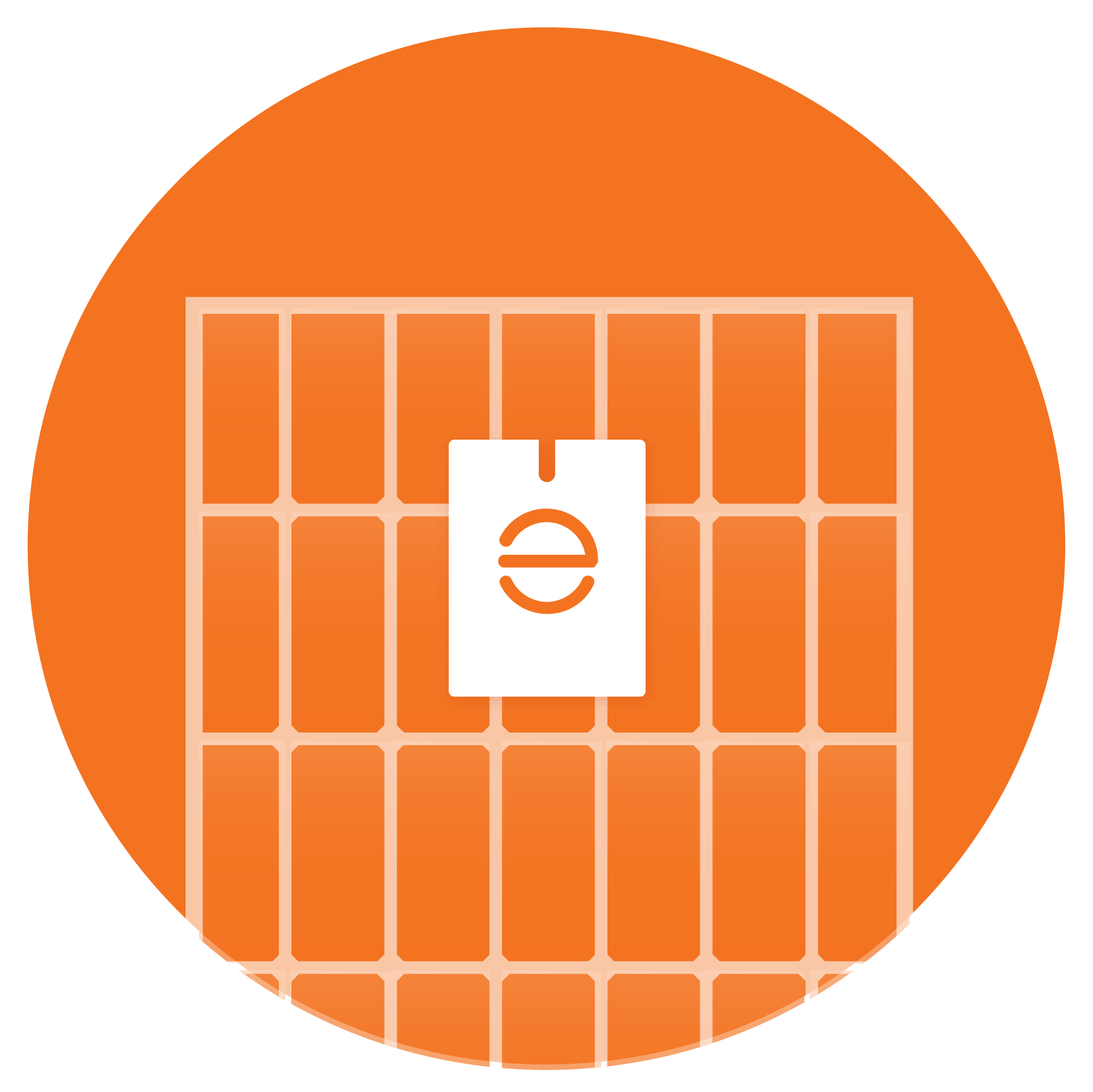 ac-module-icon-outline-01.png