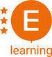 icon_e-learning_advanced_stacked