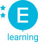 icon_e-learning_intermediate_stacked