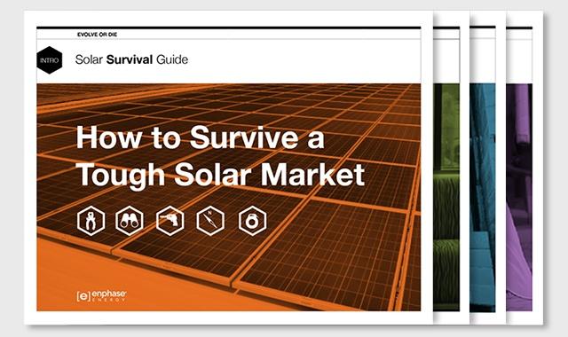 EN-solar-survival-guide-web-banner-640x380.jpg