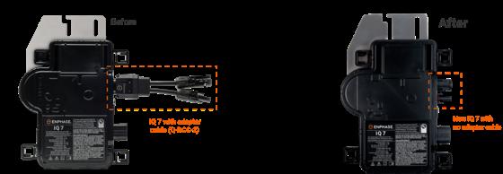EN4-bulkhead-2