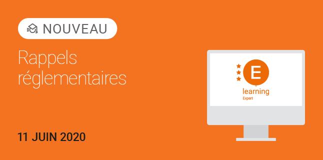 ENP_646x320px_webinar_linkedin_FRANCE_11_juin