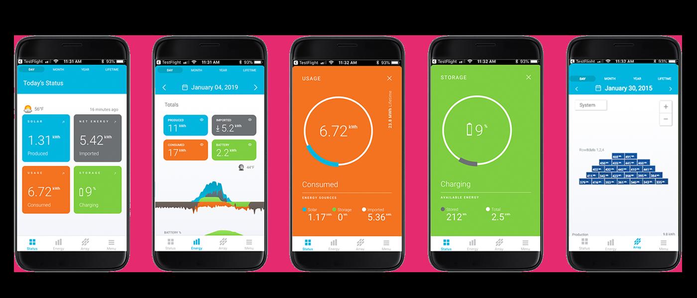 Enlighten-Mobile-Interactive-v2-1400x600-1