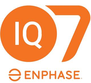 IQ7 logo for emailiers-2.jpg