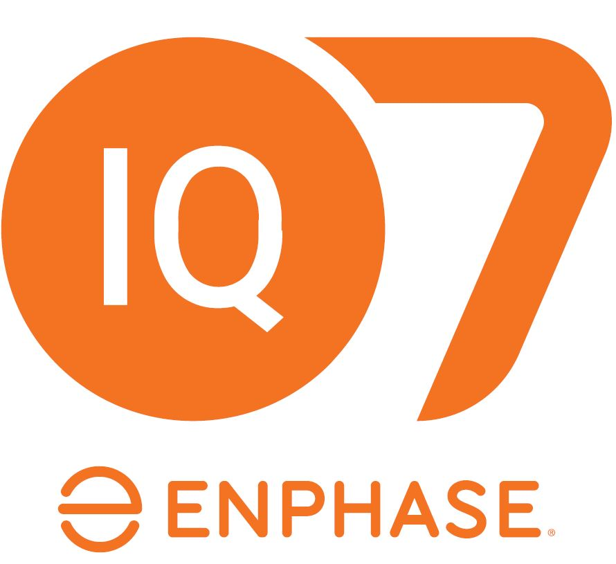 IQ7 logo for emailiers-3.jpg