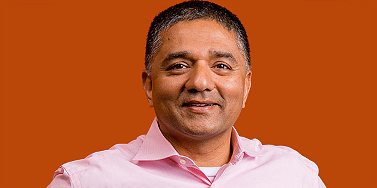 Enphase Energy co-founder Raghu Belur talks about IQ 8, Ensemble and other future products in a podcast with SolarCoaster