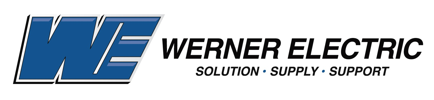 WernerElectric_Inline_PMS288
