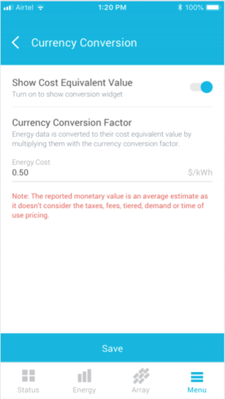 currency-equi-widget-img02