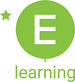 icon_e-learning_beginner_stacked