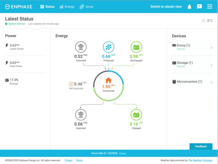new-enlighten-interface-img01