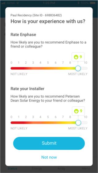 nps-survey-img01