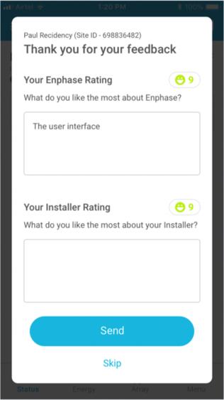nps-survey-img02