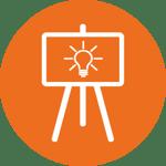 schulung-bulb-icon
