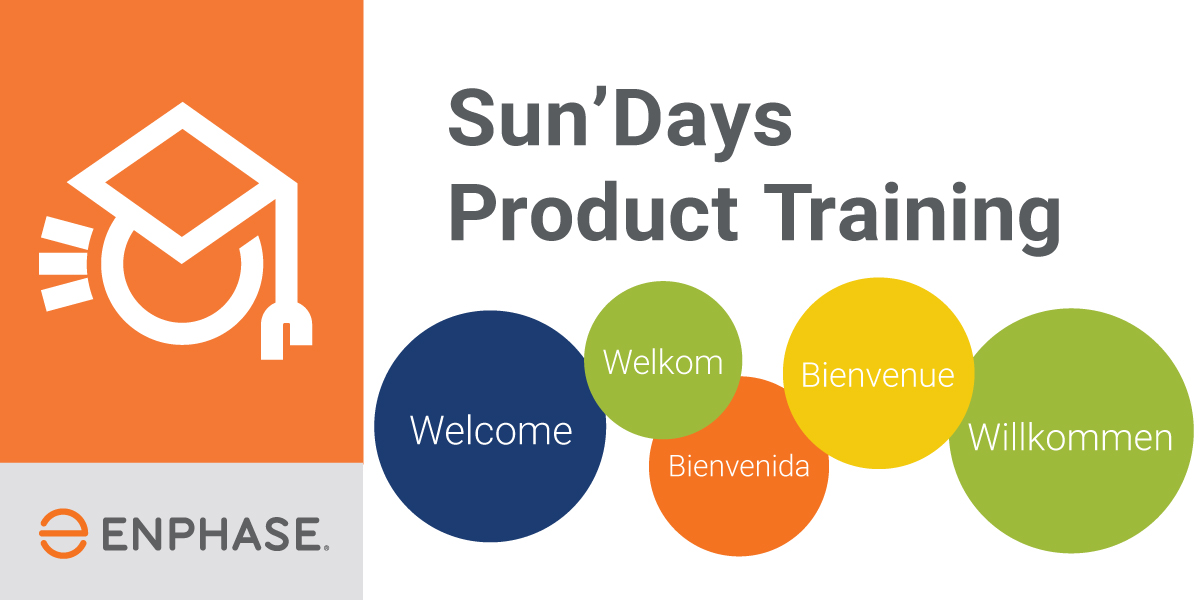 sun-days-email-graphic-123119-1200x600