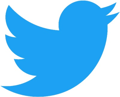 02-17-french-fr-large-twitter-logo-400x325.jpg