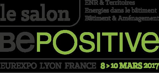 bepositive-logo.png