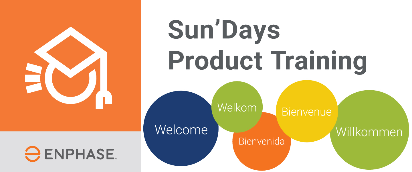 sun-days-landing-page-graphic-123119-1440x600