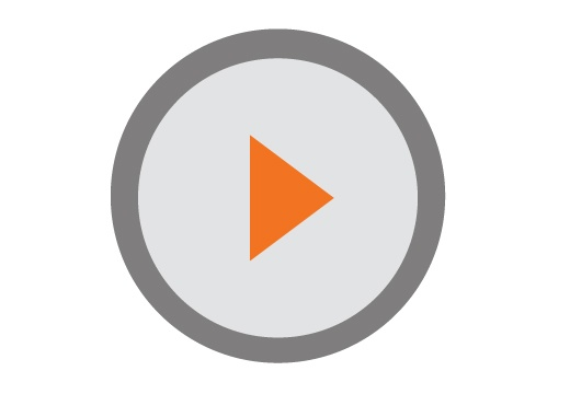 video-icon-520x360.jpg