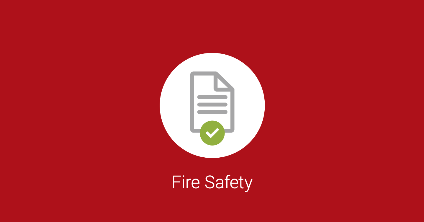 Enphase en brandveiligheid