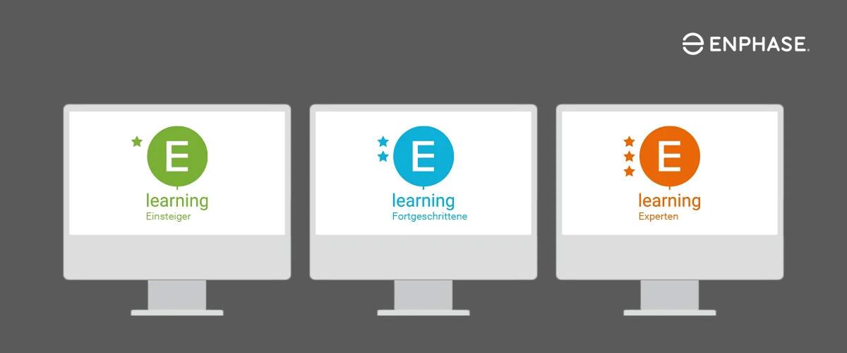 Enphase Webinare Herbst/Winter 2020