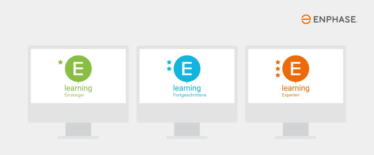 ENP_hubspot_1200x500_e-learning_DE