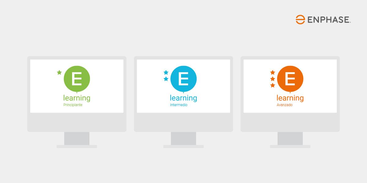 ENP_hubspot_1200x600_e-learning_ES