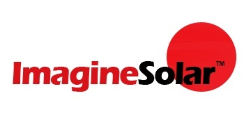 ImagineSolar LOGO.jpg