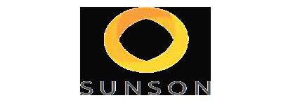 SunSon_400x150_0